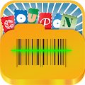 Coupon Keeper APK