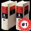 Diccionario Español RAE 2.4.2 APK for Android