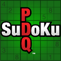 SudokuPDQ – Suduko with a twist, fast-paced multi-player competition
