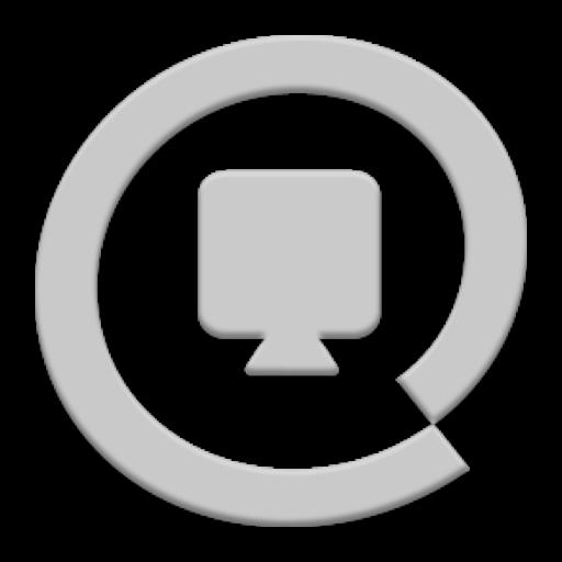 視頻MP3播放器(免費) 媒體與影片 App LOGO-硬是要APP