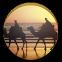 Tradutor Marrocos - Árabe Free icon