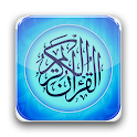 Al-Zikr icon