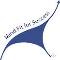 MindFit SelfAssessment icon