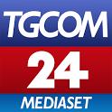 TGCOM24 icon