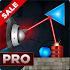 Laserbreak Pro v1.0.3