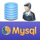 Mysql Manager Pro icon
