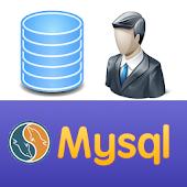 Mysql Manager Pro