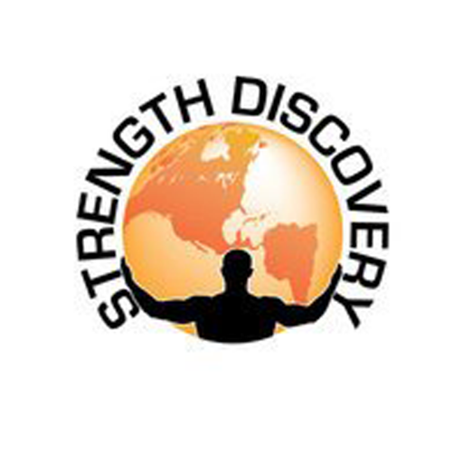Strength Discovery