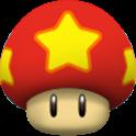 凡爾兒童樂園 icon