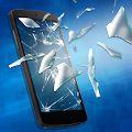 Game Crack Your Screen (Joke) version 2015 APK
