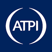 ATPI On The Go Americas
