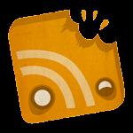 RSS Reader Pro