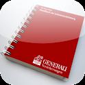 Generali Handbuch - GID icon