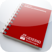 Generali Handbuch - GID