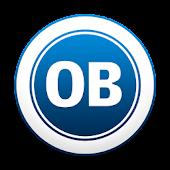 OB Kvinde Elite