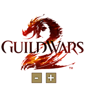 GW2 Skill Tool