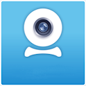 DanaHD icon