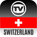 TV Channels Switzerland icon