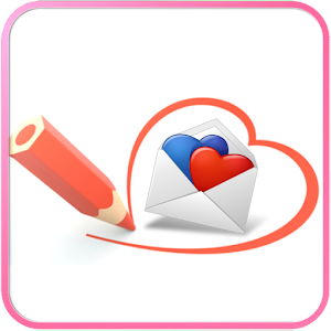 App][Free][1 6+] Love Card – romantic postcard to express