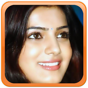 Samantha Gallery - Android Apps on Google Play