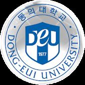 동의톡(동의대학교)
