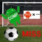 PK戦(penalty shootout) icon