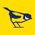 Первомайский банк в руках icon