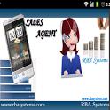 Sales Agent icon
