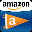 Amazon Student logo