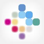 Haptotherapie icon