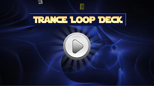 Trance Loop Deck