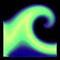 Euclideus icon
