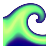 Euclideus