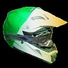 Zielona Góra Speedway Fan icon