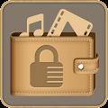 SafeVault - Data Hide APK for Bluestacks