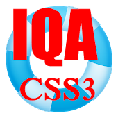 CSS3 Interview Q and A