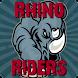 Rhino Channel
