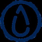 Liquid Student Ministries App