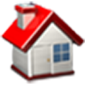 置業精靈 (Mortgage Calculator) icon