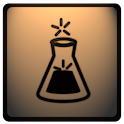 eLiquid Recipe Manager Pro logo