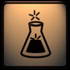 eLiquid Recipe Manager Pro icon