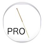 Apuntes de Acupuntura Pro icon