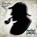 Download Холмс9. Архив Шерлока Холмса APK