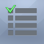 To Do List Widget Pro