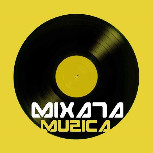 Mixata