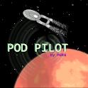 Pod Pilot icon
