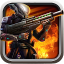 Alien War Survivors 1.4.0 APK Descargar