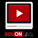 솔론라이브 icon