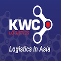 Kwc Logistics Thailand icon
