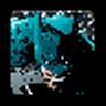 Batman Puzzle Game icon